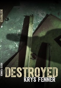 DestroyedCover