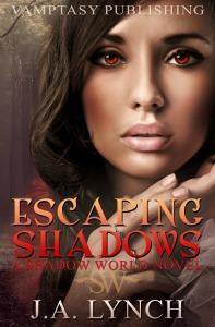 ES-E-Book-Cover