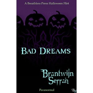 BadDreams