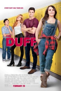 MovieDuff