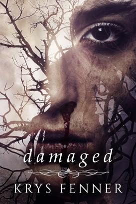 damagedcover