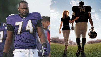 michael-oher-the-blind-side