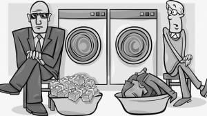bigstock-Money-Laundering-Cartoon-Illus-64544617