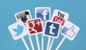 Mobile-App-User-Acquisition-Increases-Through-Aarki-Social-Advertising