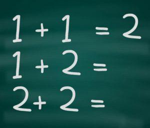 simple-math-addition-e1444300281982