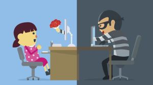 86905191_thinkstock_datingscam
